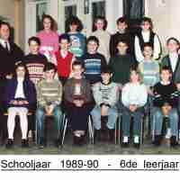 <strong>Klasfoto's Marc Beeckman  -  Allerhande</strong><br> ©Herzele in Beeld<br><br><a href='https://www.herzeleinbeeld.be/Foto/794/Klasfotos-Marc-Beeckman-----Allerhande'><u>Meer info over de foto</u></a>