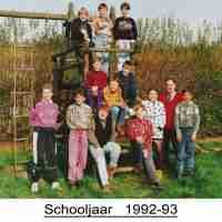 <strong>Klasfoto's Marc Beeckman  -  Allerhande</strong><br> ©Herzele in Beeld<br><br><a href='https://www.herzeleinbeeld.be/Foto/795/Klasfotos-Marc-Beeckman-----Allerhande'><u>Meer info over de foto</u></a>