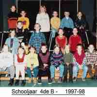 <strong>Klasfoto's Marc Beeckman  -  Allerhande</strong><br> ©Herzele in Beeld<br><br><a href='https://www.herzeleinbeeld.be/Foto/797/Klasfotos-Marc-Beeckman-----Allerhande'><u>Meer info over de foto</u></a>
