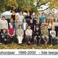 <strong>Klasfoto's Marc Beeckman  -  Allerhande</strong><br> ©Herzele in Beeld<br><br><a href='https://www.herzeleinbeeld.be/Foto/800/Klasfotos-Marc-Beeckman-----Allerhande'><u>Meer info over de foto</u></a>