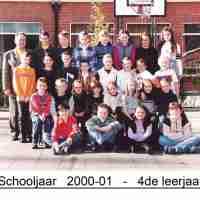 <strong>Klasfoto's Marc Beeckman  -  Allerhande</strong><br> ©Herzele in Beeld<br><br><a href='https://www.herzeleinbeeld.be/Foto/801/Klasfotos-Marc-Beeckman-----Allerhande'><u>Meer info over de foto</u></a>