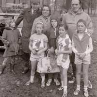 <strong>Atletiek op Evendaele + allerhande</strong><br> ©Herzele in Beeld<br><br><a href='https://www.herzeleinbeeld.be/Foto/872/Atletiek-op-Evendaele-+-allerhande'><u>Meer info over de foto</u></a>