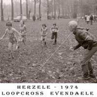 <strong>Atletiek op Evendaele + allerhande</strong><br> ©Herzele in Beeld<br><br><a href='https://www.herzeleinbeeld.be/Foto/879/Atletiek-op-Evendaele-+-allerhande'><u>Meer info over de foto</u></a>