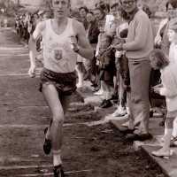 <strong>Veldlopen Borsbeke  -  1974</strong><br>01-01-1974 ©Herzele in Beeld<br><br><a href='https://www.herzeleinbeeld.be/Foto/885/Veldlopen-Borsbeke-----1974'><u>Meer info over de foto</u></a>