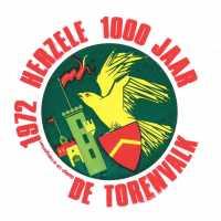 <strong>Sticker uitgegeven ter gelegenheid van Herzele 1000 jaar</strong><br>1972 ©Herzele in Beeld<br><br><a href='https://www.herzeleinbeeld.be/Foto/897/Sticker-uitgegeven-ter-gelegenheid-van-Herzele-1000-jaar'><u>Meer info over de foto</u></a>