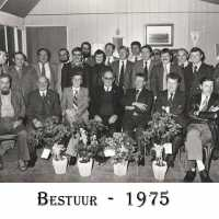 <strong>KFC Herzele</strong><br> ©Herzele in Beeld<br><br><a href='https://www.herzeleinbeeld.be/Foto/935/KFC-Herzele'><u>Meer info over de foto</u></a>