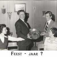 <strong>KFC Herzele</strong><br>01-01-1960 ©Herzele in Beeld<br><br><a href='https://www.herzeleinbeeld.be/Foto/938/KFC-Herzele'><u>Meer info over de foto</u></a>