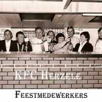 <strong>KFC Herzele</strong><br> ©Herzele in Beeld<br><br><a href='https://www.herzeleinbeeld.be/Foto/939/KFC-Herzele'><u>Meer info over de foto</u></a>