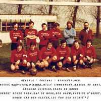 <strong>KFC Herzele</strong><br> ©Herzele in Beeld<br><br><a href='https://www.herzeleinbeeld.be/Foto/940/KFC-Herzele'><u>Meer info over de foto</u></a>