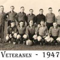 <strong>KFC Herzele</strong><br>1947 ©Herzele in Beeld<br><br><a href='https://www.herzeleinbeeld.be/Foto/943/KFC-Herzele'><u>Meer info over de foto</u></a>