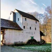 <strong>Cichorei-maalderij te Steenhuize</strong><br>01-06-2020 ©Marc Dubois<br><br><a href='https://www.herzeleinbeeld.be/Foto/99/Cichorei-maalderij-te-Steenhuize'><u>Meer info over de foto</u></a>